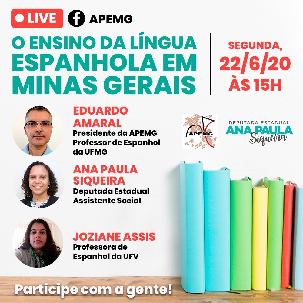 Live_O_ensino_de_lingua_espanhola_em_MG_22_06_20