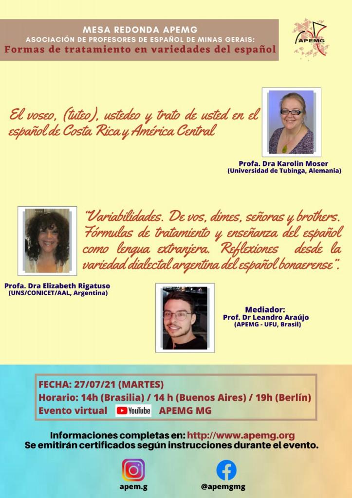 Cartel_mesa_APEMG_Formas_de_tratamiento_27_07_21